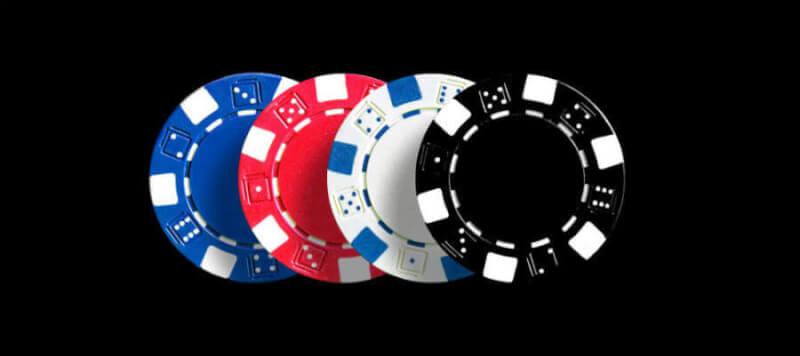 el poker puede producir addición