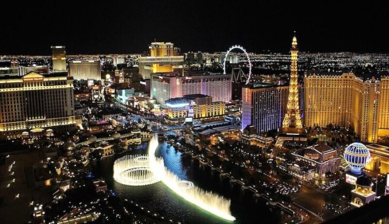 Códigos de bono de casino 2018