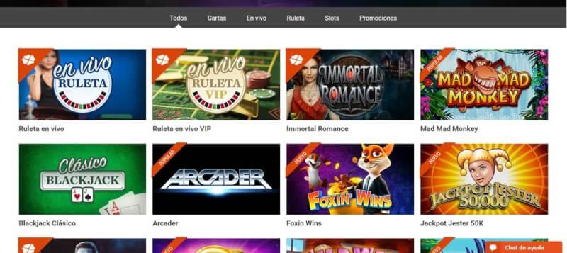 juegos-casino-luckia