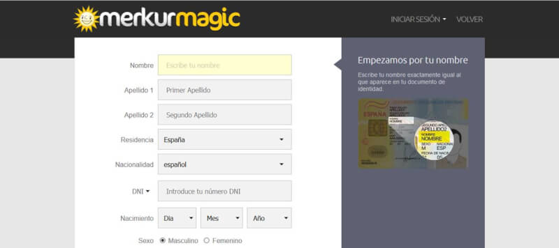 registro-merkurmagic