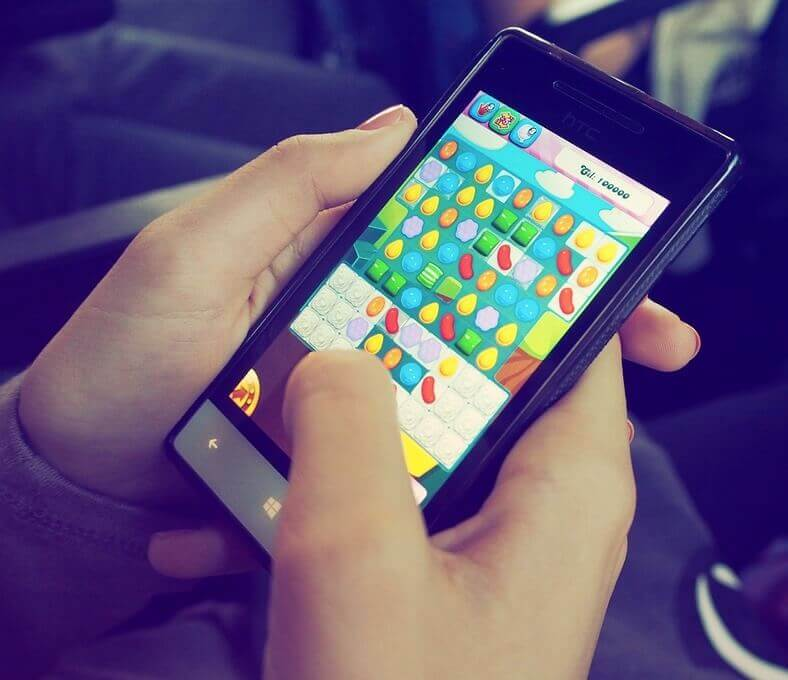 candy-crush (1)