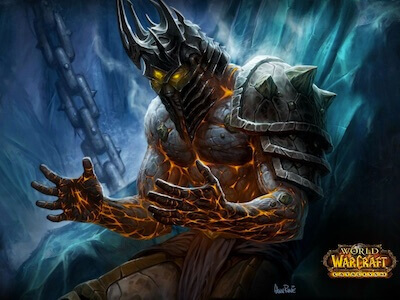 world-of-warcraft