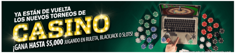 Código Promocional Inkabet casino