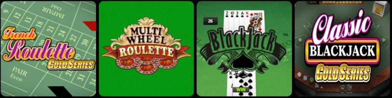 wanabet casino juegos