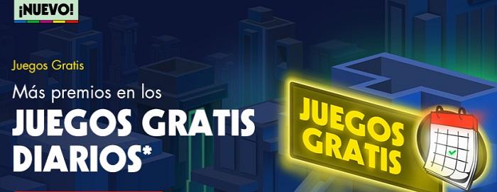 Monopoly Casino Juegos Gratis Diarios